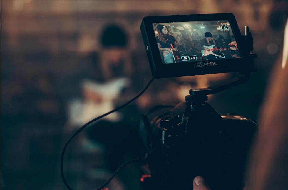 動画編集(カット・テロップ・BGM挿入)します YouTuber大歓迎!ビジネス系・女性・Vlogも可能◎