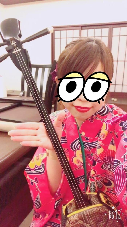 初心者向けの三線レッスンをします 沖縄で民謡歌手として毎週歌っている人からの直接レッスン!