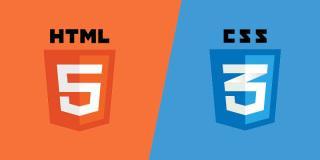 WEB コーディング 質問&講師いたします HTML CSS jQuery WordPress
