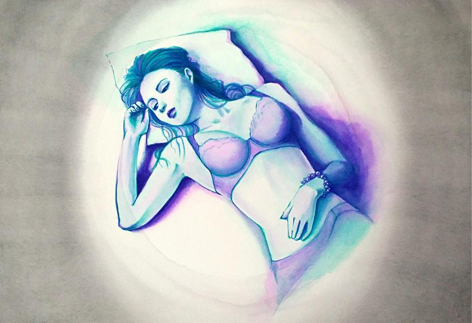 イラストの画力アップ、お手伝い致します 特に人体デッサン上達に悩んでいる方へ
