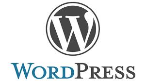 WordPressを使ったホームページを作成します スマートフォン対応の更新できるホームページ・ブログはお任せ!