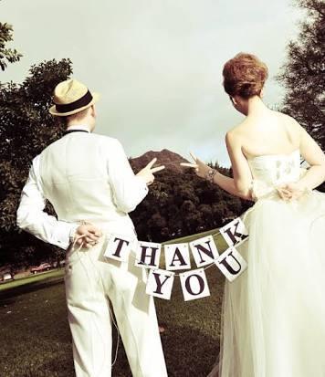 ブライダル関係の映像作ります 結婚式の思い出を残したい方へ!