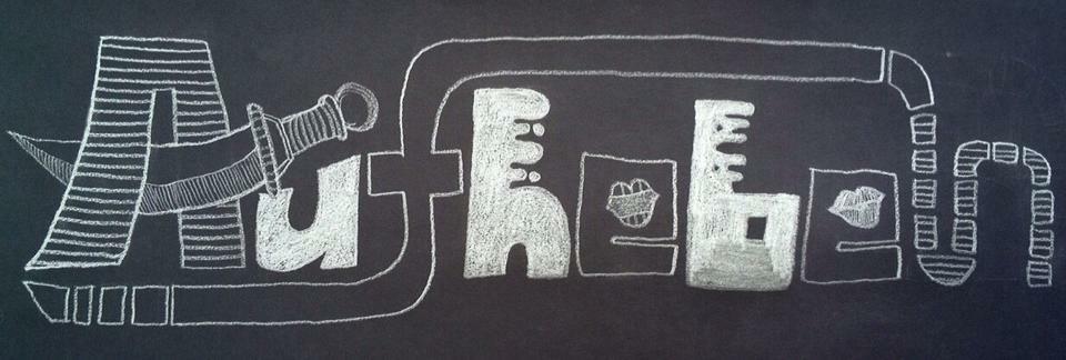 イラスト、ロゴ描きます グループのロゴが欲しい方、何かに添えるイラストが欲しい方へ☆