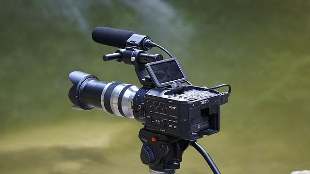5組限定!500円で動画作成します 動画を作りたいけどできるだけ安く、高品質のものが欲しい方に