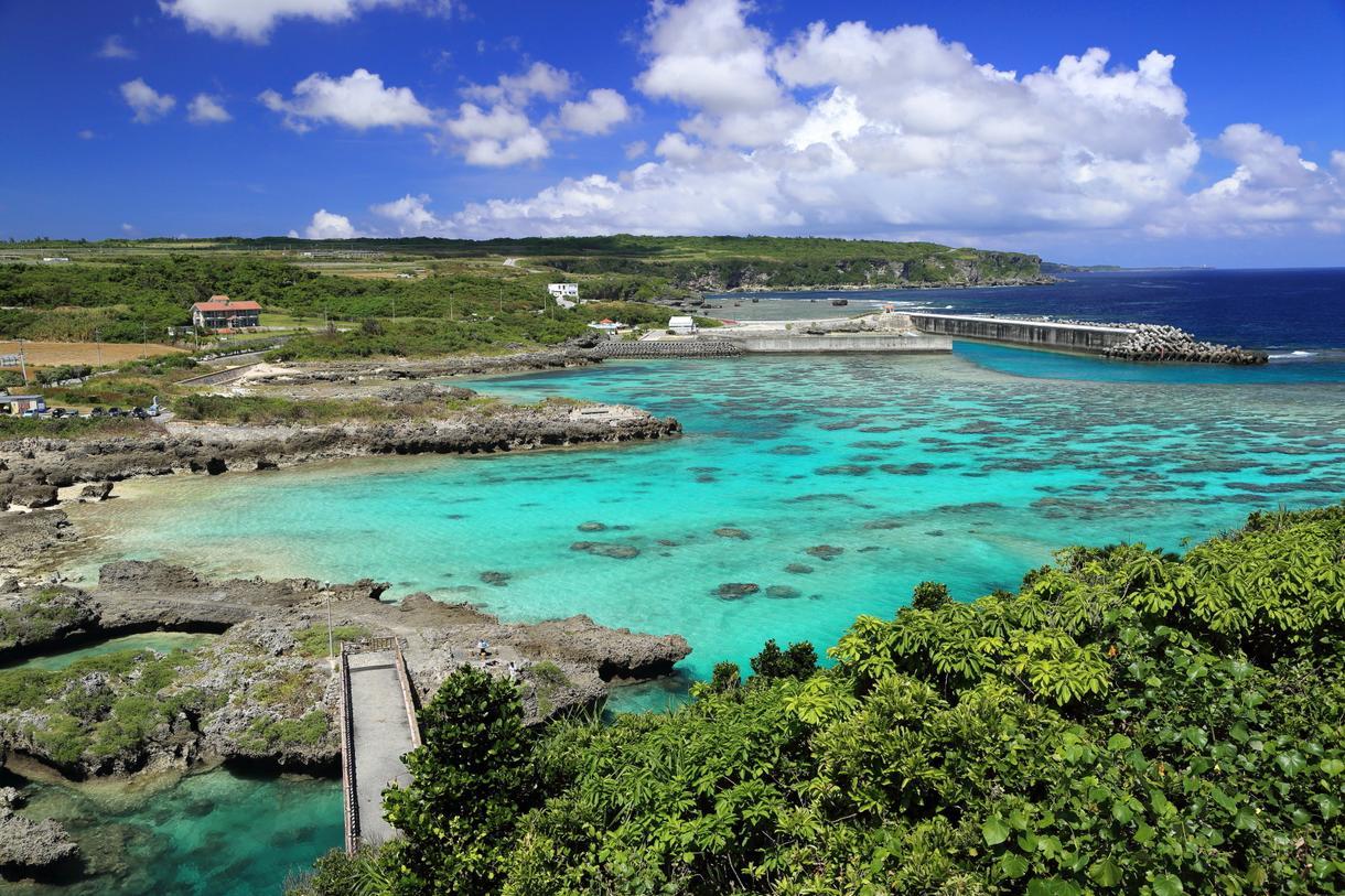 沖縄各地の写真を代撮いたします 沖縄の場所、風景に写真を悩んでいるあなたへ