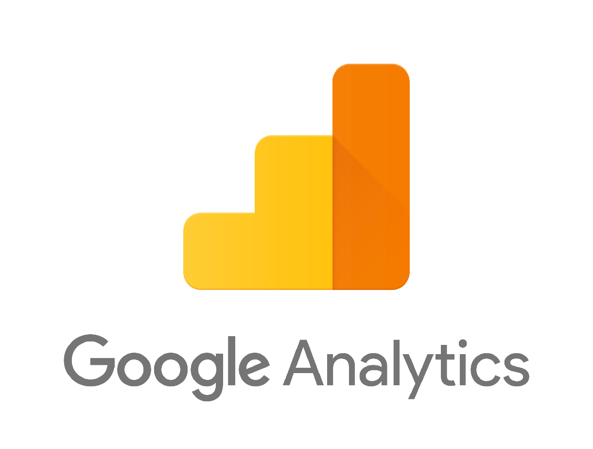 webサイトに解析タグを埋め込みます サーチコンソール・googleアナリティクスの設置お任せ