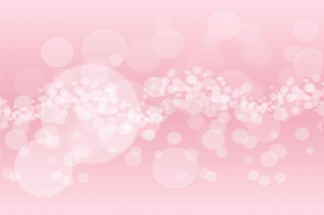 ご希望に沿って桜を描きます Nこうき様専用サービスのため、他の方はご購入いただけません。
