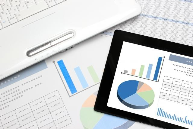 WEBサイトの集客のための簡単なアドバイスをします 複数の企業のWEBマーケティング支援をしています!