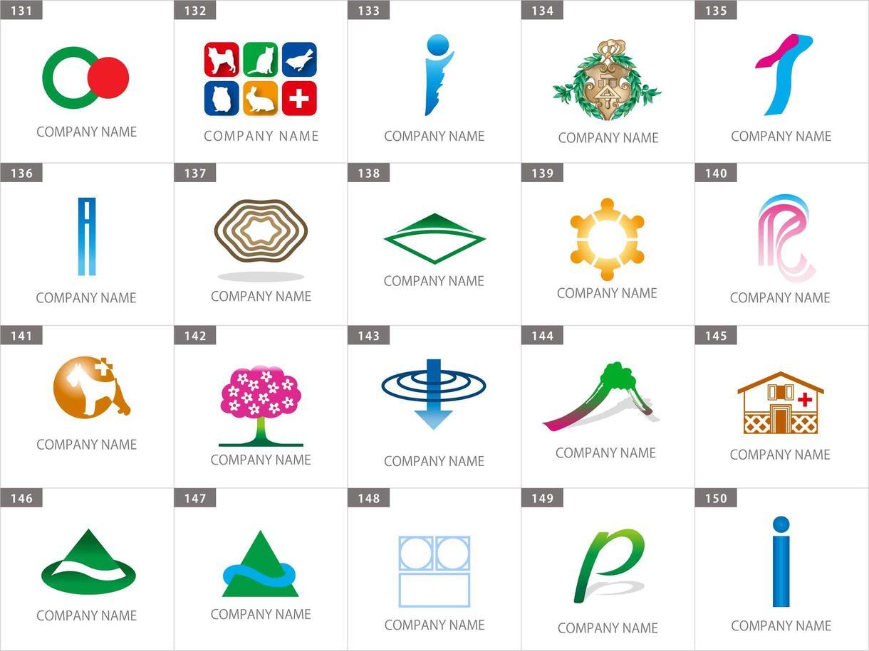 ロゴデザイン・起業!出店!独立される方へ応援します 起業!・出店!・独立される方への応援企画!