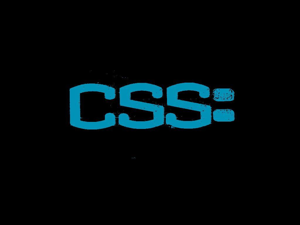 CSSについてのご質問にお答えいたします 「CSSを変更したらレイアウトが崩れてしまった」等・・・