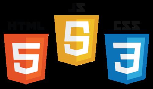 htmlの作り方のアドバイスをします ウェブサイト制作が始めての方に