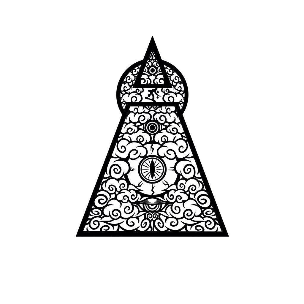 オリジナルロゴデザイン承ります。adobe AIデータ可能