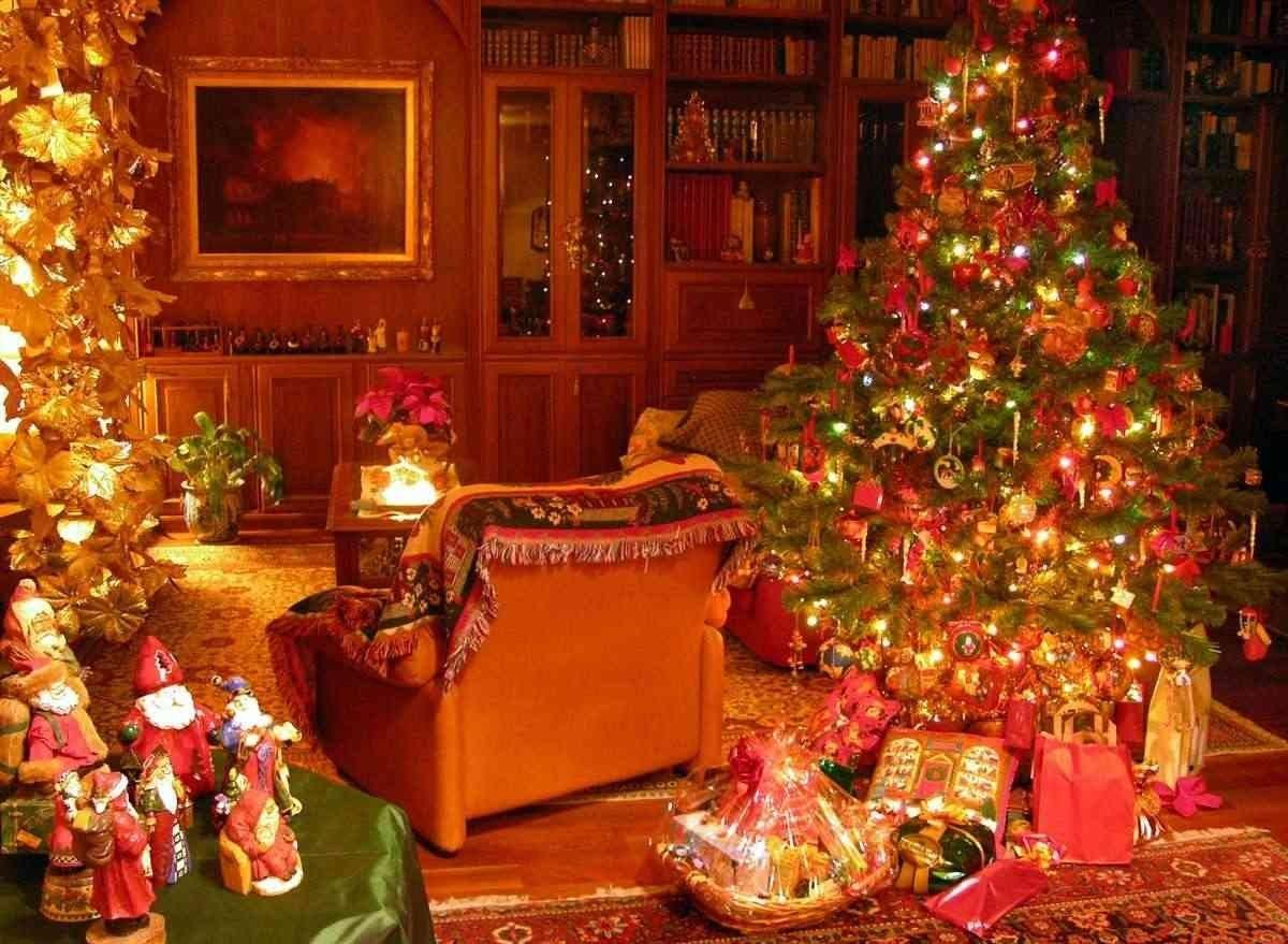 サンタクロースからのお手紙お届け致します 小さなお子様へ夢のお手紙届けます