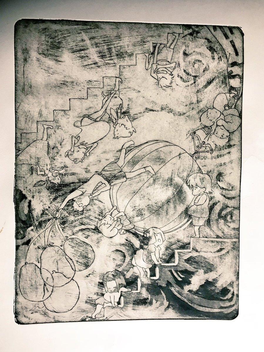 初回限定セールス#アイコン、イラスト描きます アニメーター/イラストレーター/アニメ会社所属/埼玉