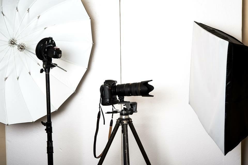 アクセサリー、アパレル小物の撮影致します 商品の価値を高めた写真を撮ります!