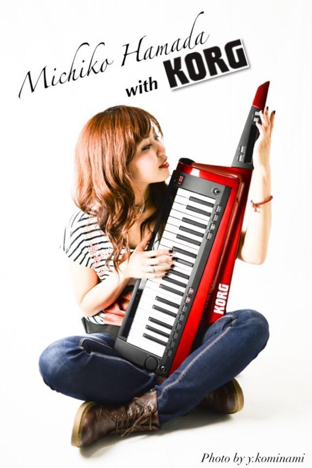 英語楽曲も可能!非商用利用の女性用本歌を歌います 全国TV・CM曲等多数経験有!案件に合った歌声をご提供します