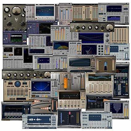 歌ってみたのMIX(3000円~)やります 【ピッチ・リズム補正可能】エンジニア、バンド音源制作経験有