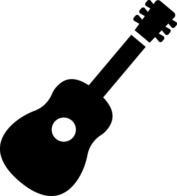 ソロギターのビデオレッスン行っております 名曲をギター1本で弾けるように! イメージ1
