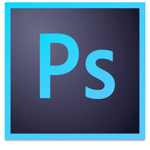 フォトショップでの画像加工をお受けいたします フォトショップを使う作業はすべてお任せください!