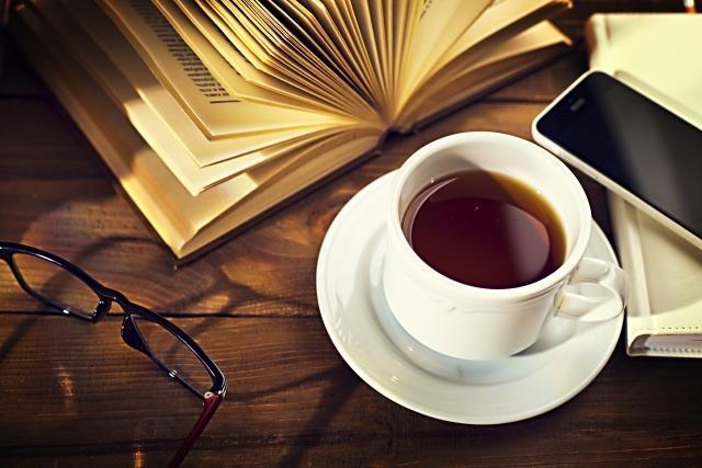 あなたの読書量を劇的に増やします 年間200冊以上本を読む私があなたの読書力を上げます