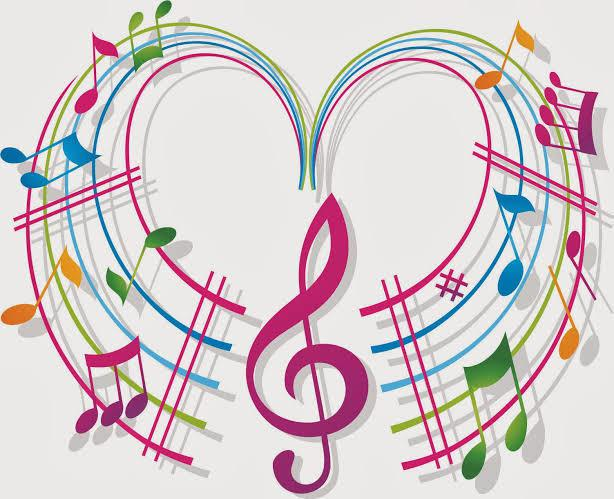 リクエストにぴったりな歌詞をお届けします お客様のイメージを生き生きとした言葉で表現します。