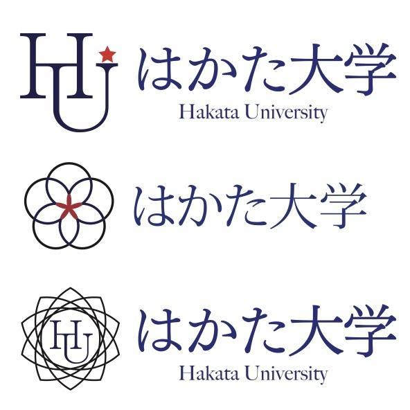 ロゴ+名刺(個人・企業向け)制作行います あなたの顔代わりになる名刺。今の名刺で満足してますか?