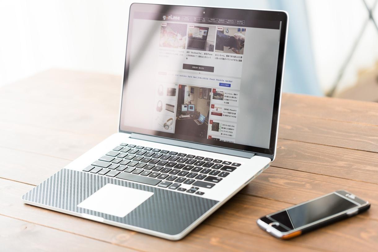 Webサイト制作全般に関する相談、設計に応じます 現役のWebディレクターがあなたのつまずきを解消します