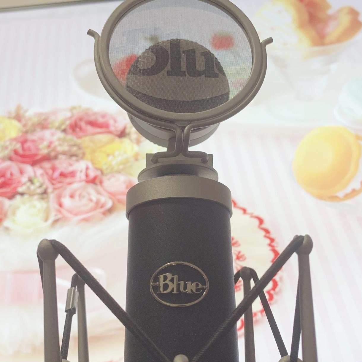 透明感のある優しい声で歌います 低価格でご提供!無料リテイク3回まで! イメージ1
