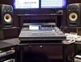 ラップ、うたもののミックス、マスタリング承ります 元プロレコーディングスタジオ勤めのエンジニアです!