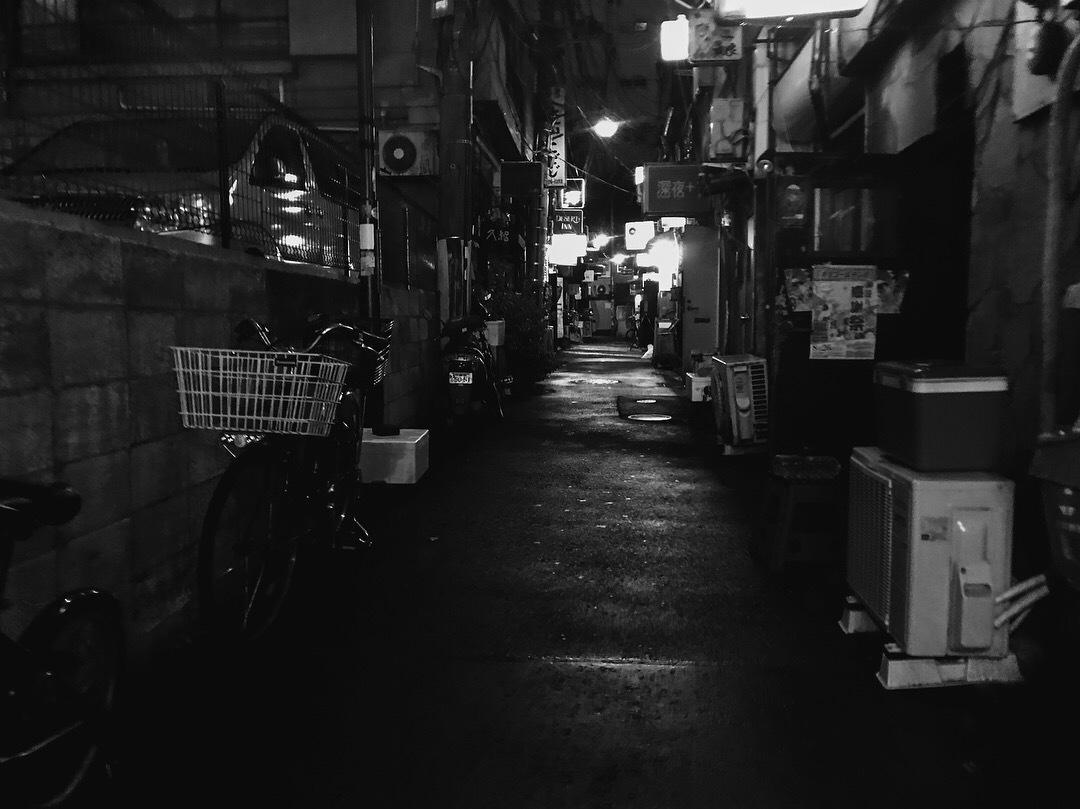 あなたの求める写真素材、撮影します 3枚で1000円!格安で風景、街並みなど素材撮影承ります◎