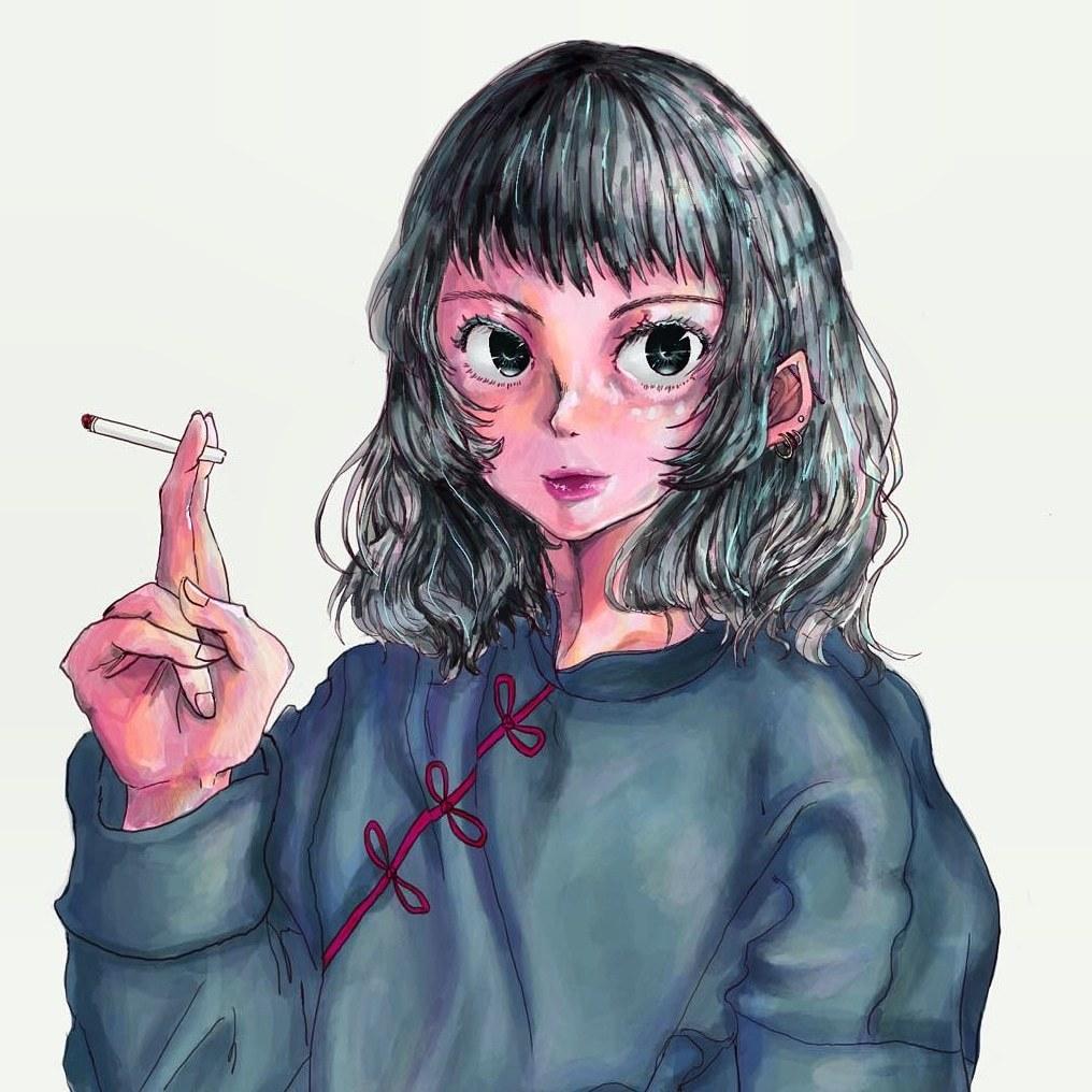 ご依頼に沿ったイラストを描きます 似顔絵、アイコン、背景イラストその他ご依頼お受けします。