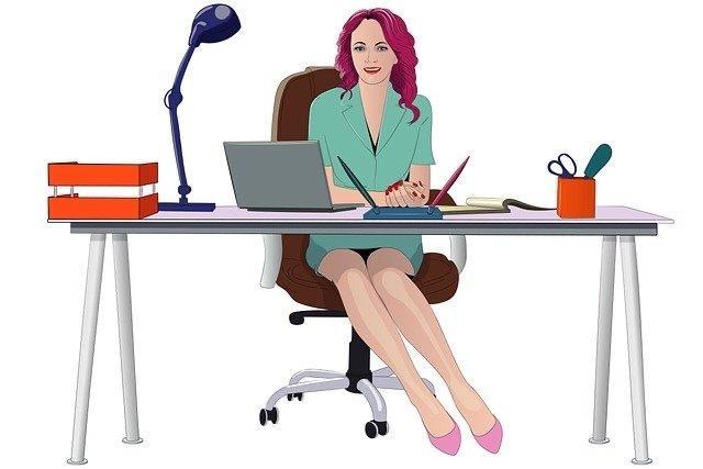 データ入力、経理業務お手伝いいたします 企業で経理職5年以上従事!事務作業ならお任せ下さい! イメージ1