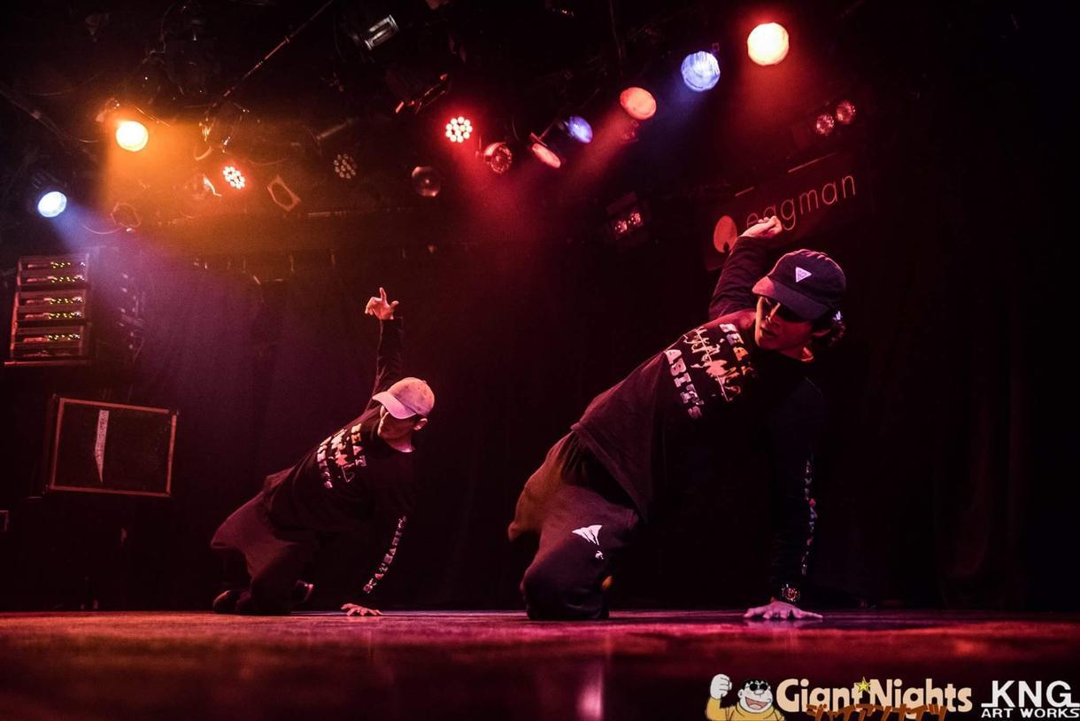 K-popダンスのオリジナル振り付けor完コピます k-popダンスインストラクターが丁寧に解説します! イメージ1