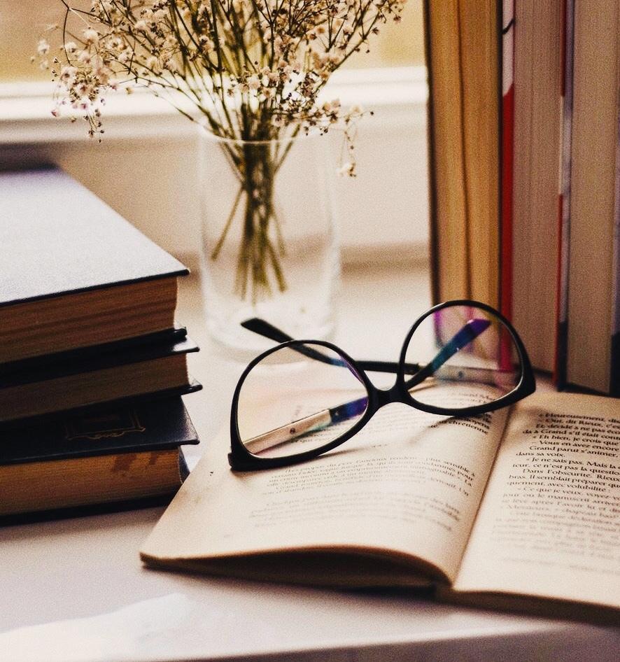 なんでも✩︎素人一般人目線の感想をお伝えします 小説.作品.ご自身について等感想がほしいことにお答えします*