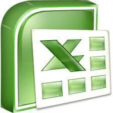品質重視!エクセルでフォーマット作成いたします 使いやすいフォーマットやデータベースを作成します! イメージ1