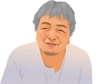似顔絵を描きます リアルタッチで似顔絵を描きます。イラスト歴10年以上!