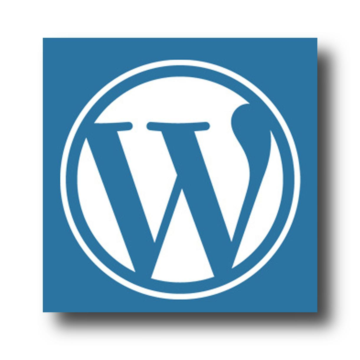 WordPressでレスポンシブ対応HP制作します デザインからコーディングまでレスポンシブ対応HP制作します。 イメージ1