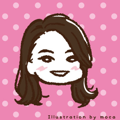 かわいくてにてる似顔絵を描きます SNSのアイコン、ブログなどで使えます♪