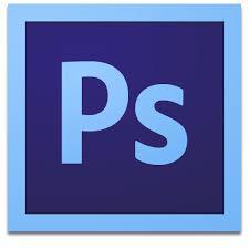 【動画で説明!】PhotoshopCS6 ワンポイントレッスン!