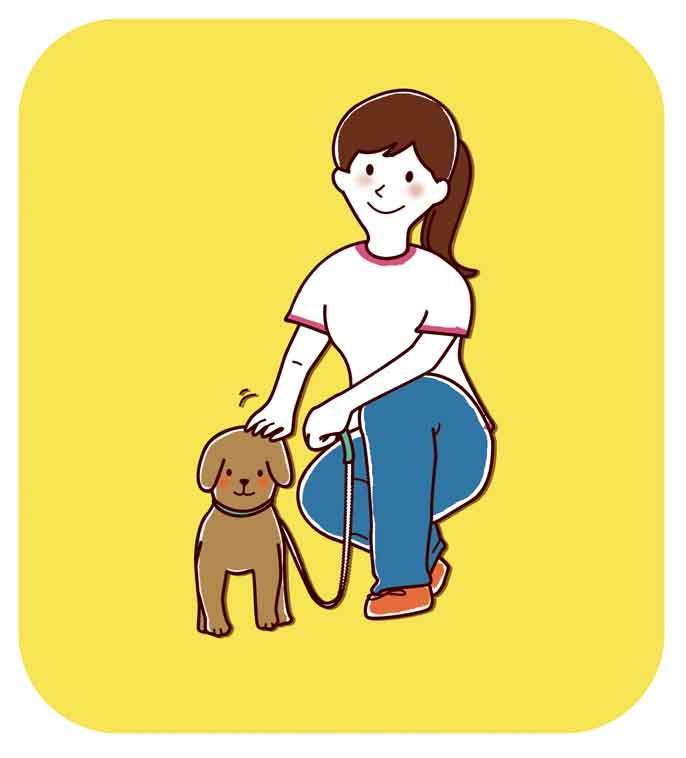 ☆商業〜女性向けまでシンプルなカット描きます☆