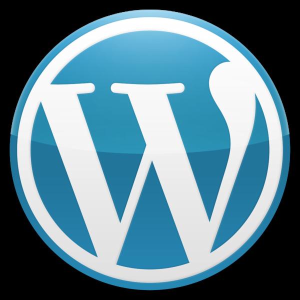 ワードプレス、独自決済システム、アクセス解析、クリック解析システムの設置代行