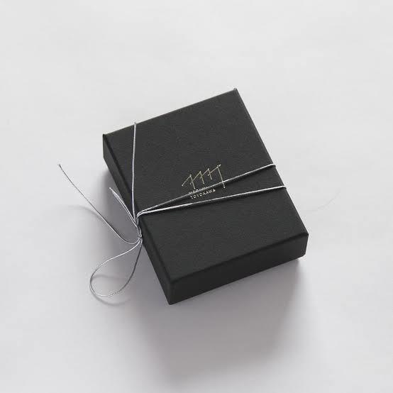 あらゆる女性向けプレゼント選びます タイプ別の女性向けのプレゼント選びをお手伝い致します。