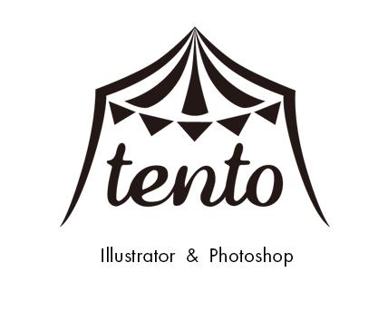 【 動画で回答!】Illustrator&Photoshopに関するご質問を『動画』で教えます♪