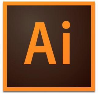 イラストレーターデータ、格安にて作成します デザインの困りごと、何でも格安で行います!