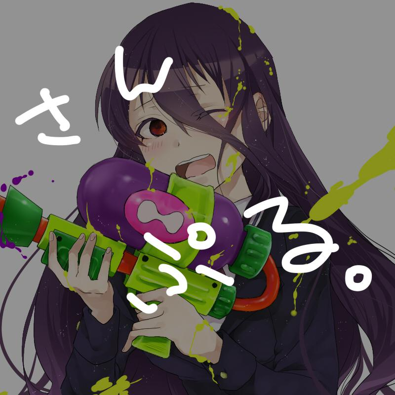 【消化するまでお休み】イラスト・アイコン描きます!!