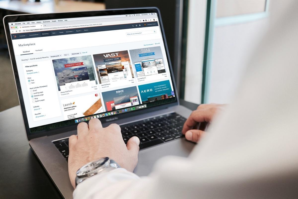 個人事業主・中小企業様向けのホームページ作ります 全て手作りのオリジナルのホームページを作成します!