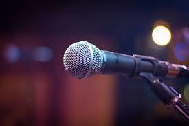 歌ってみた!やり方から動画にまでします 歌ってみたやってみたいけど、わからない!そんな方へ!
