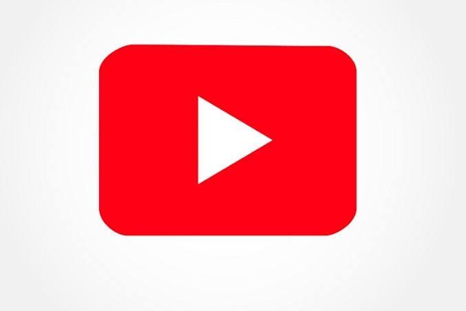 見たい動画をオフラインで再生する方法を教えます 動画を完全オフラインで見ることが出来ます!