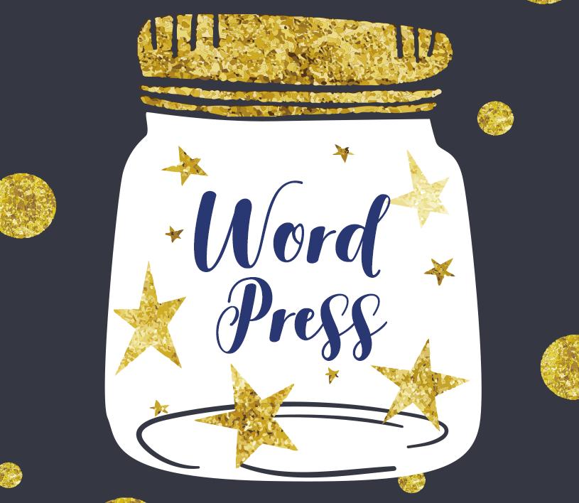 wordpressテーマカスタマイズ承ります 各wordpressテーマ対応します。