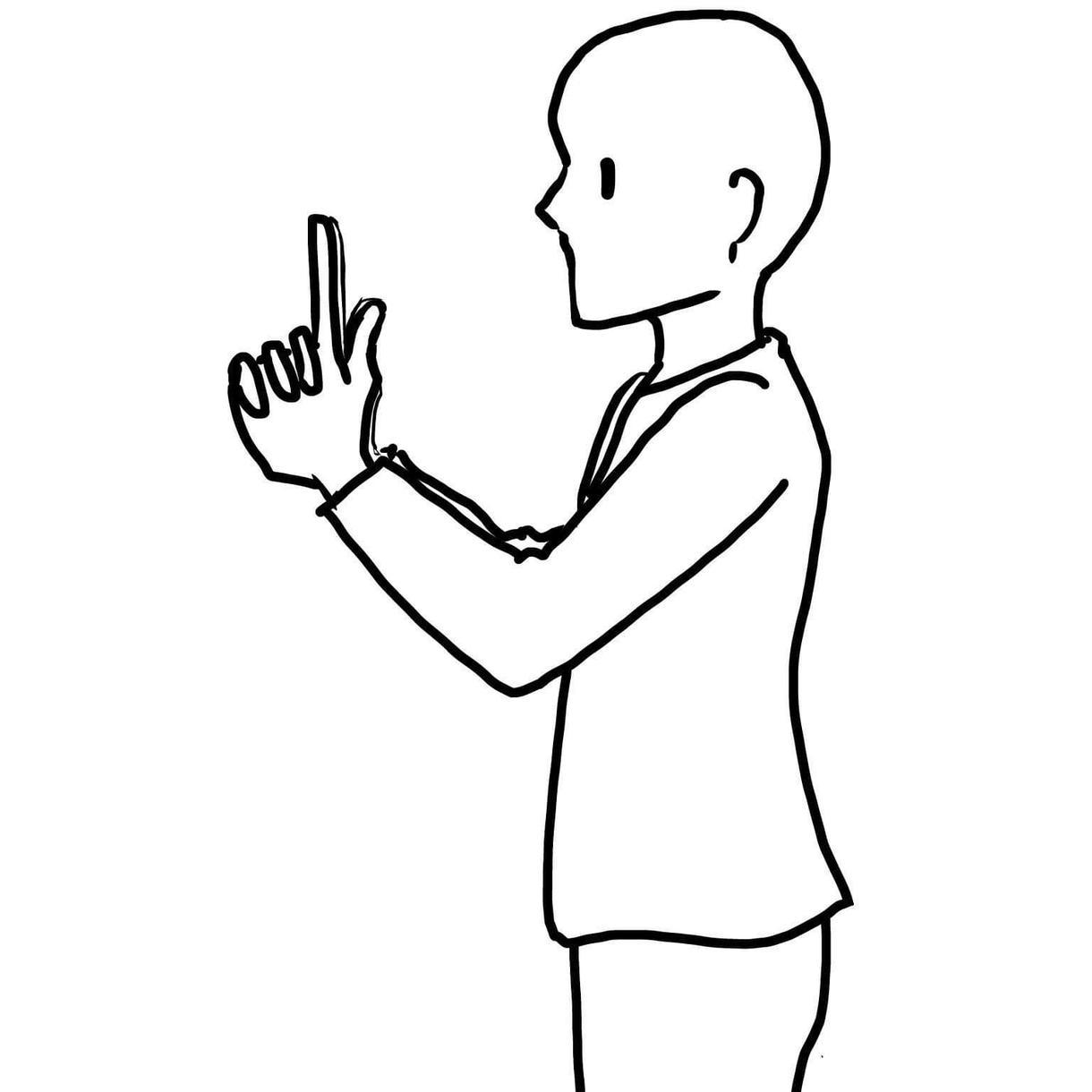 本の挿絵をモノクロで描きます ☆自主出版等でイラストを使いたい方におススメ☆